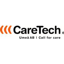 CareTech Umeå AB