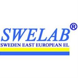 Swel AB