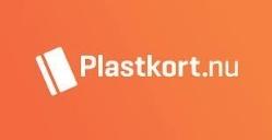 Plastkort.nu – Beställ billiga plastkort med eget tryck.
