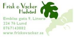 Frisk o Vacker Lund