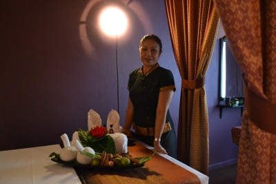 design göteborg thaimassage naken