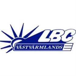 Västvärmlands LBC AB