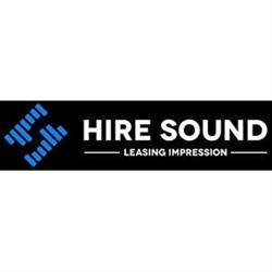 Hire Sound Sweden AB