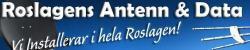 Roslagens Antenn & Data