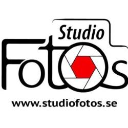 Studio Fotos - Stockholm
