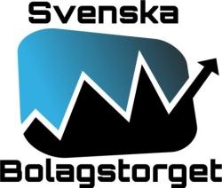 Svenska Bolagstorget  Företagsförmedling och Företagsmäklare