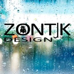 Zontjk Design