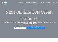 Webbsida från Jiggsoft Ekonomisk förening