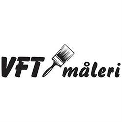 VFT - Måleri HB