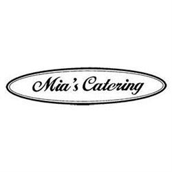 Johannas Catering AB