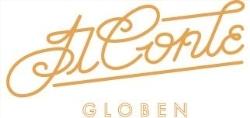 Il Conte Globen