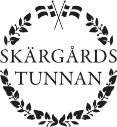 Badtunna Skärgårdstunnan AB