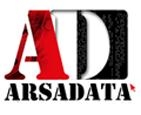ArsaData AB