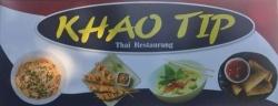 Khao Tip Thai