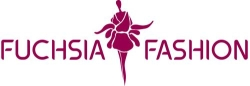 Fuchsia Fashion AB