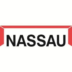 NASSAU Garageport Sverige