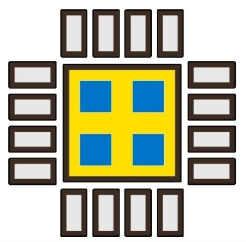 Swedish Embedded Group
