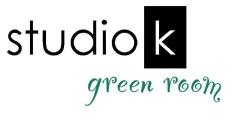 StudioK GreenRoom