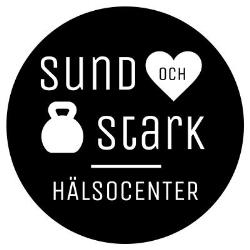 Sund och Stark Sverige AB