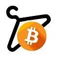 The Bitcoin Wardrobe